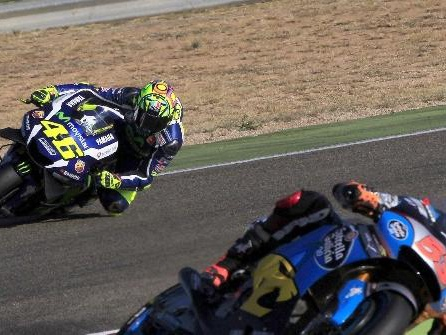 Image Result For Valencia Motogp