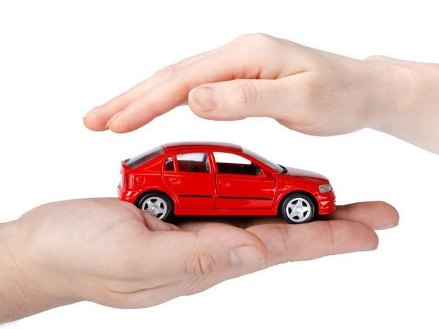 quale migliore assicurazione online