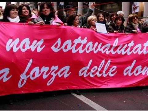 Ultime sulle pensioni, D'Adda vs Rizzetto: riformare la Fornero non l'opzione donna