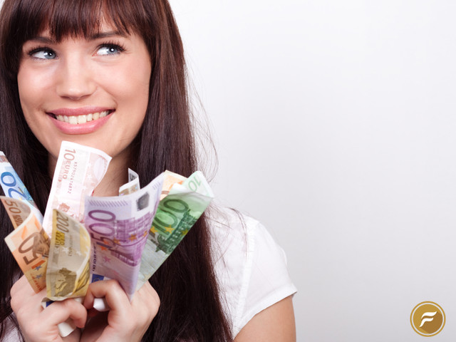 Finanziamenti Online Prestiti Per Imprese Giovani  Review ...