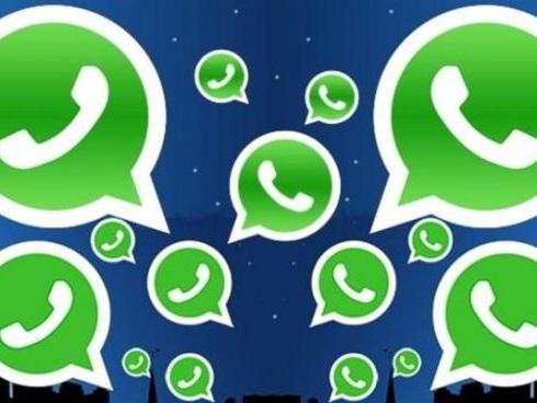 Trucchi Whatsapp per iPhone e Android: 10 dritte pratiche