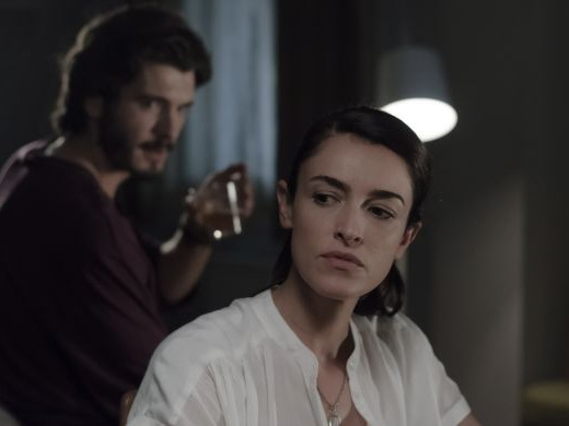 Il Sospetto: su Canale 5 la nuova serie tv spagnola in otto puntate