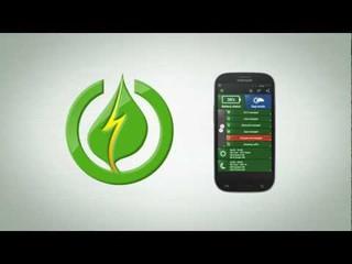 Orizzontenergia: Un'App per calcolare la classe energetica delle abitazioni