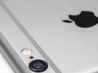Offerte iPhone 6 e 6 Plus: gli abbonamenti Tim, Tre, Vodafone e il sottocosto da Euronics