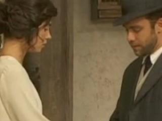 Anticipazioni Il Segreto giovedì 2 ottobre 2014: Maria vuole Gonzalo o Fernando?