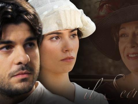 Il Segreto: replica della puntata serale di oggi su Video Mediaset