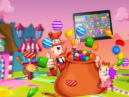 Soluzioni Candy Crush Saga 2013 iPhone Android HTC LG Sony NGM Samsung rclt
