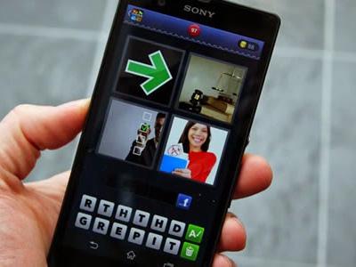 Soluzioni 4 immagini 1 parola: livelli 701 – 800 Android