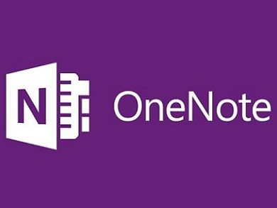 OneNote adesso supporta lo split screen di Android 7.0 Nougat