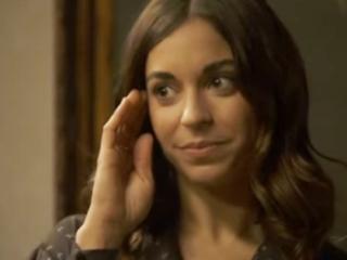 Il Segreto oggi, anticipazioni riassunto puntata 23 luglio 2016: Mariana è incinta?
