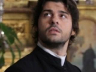 Anticipazioni Il Segreto: puntata di lunedì 15 settembre su Canale 5