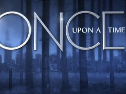 Once upon a Time 4: anticipazioni su Emma e Hook