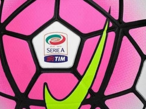 Serie A 2015-16: inizia lo show, ecco le date degli incontri salienti