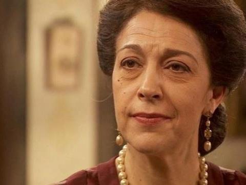 Il Segreto terza stagione: Francisca vuole uccidere Gonzalo