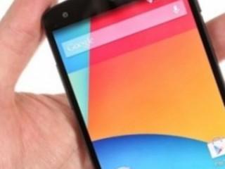 Android Lollipop 5.0: aggiornamento per Nexus 5, Sony Xperia Z3, HTC One M8, Motorola