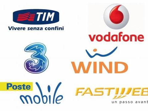 Offerte cellulari: petizione contro la tredicesima delle tariffe