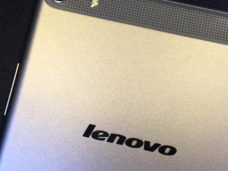 Lenovo Vibe C2 Power Recensione Scheda Tecnica E Caratteristiche