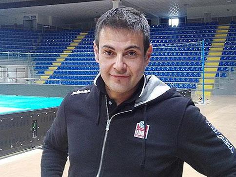 Volley: Lube, chiusa ufficialmente la stagione degli uomini di Blengini