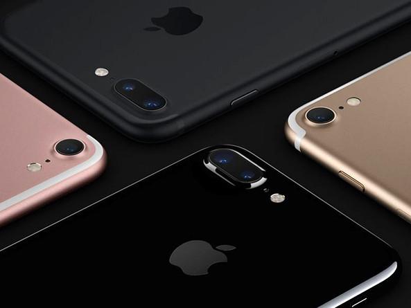 Offerte ricaricabili e abbonamenti fine settembre 2016 internet e smartphone incluso: Wind, Vodafone, Tim e Tre Italia per iPhone 7 e iPhone 7 Plus