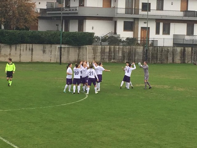 w le donne pisa soccer - photo#25