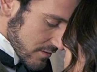 Anticipazioni Il Segreto dal 10 al 14 giugno 2014: il ritrovato amore di Pepa e Tristan