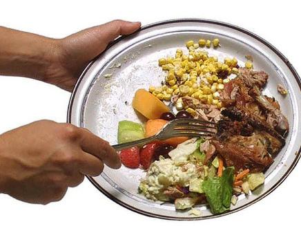 BeeApp è on line al municipio III per il recupero eccedenze alimentari