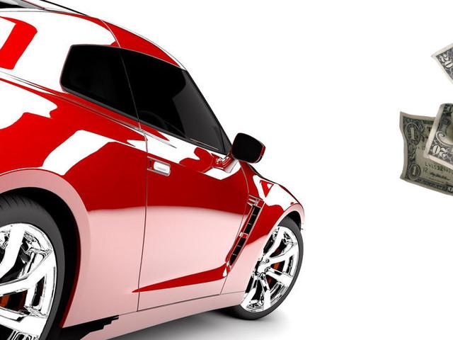 Auto usate, gli accessori che guadagnano mercato (e nel listino prezzi)