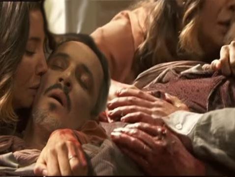 Il Segreto, spoiler trama 1199: Alfonso operato, Severo scopre cosa occulta la sorella