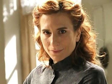 Il Segreto: Marta Tomasa interpreterà anche Caridad, la sorella gemella di Fe!