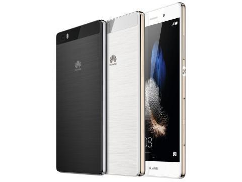 Offerte sottocosto Huawei P8 e Lite a Ferragosto, le occasioni on line