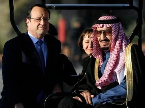 Prendi il cammello e scappa via, emiro arabo non paga cure mediche in Francia