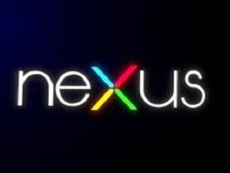 Nexus 5 di Huawei e Nexsus 6 LG mostrati in alcuni render: ecco tutti i dettagli