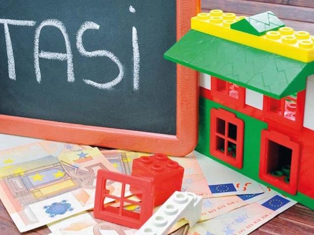 Imu e Tasi 2016: dove trovare delibere aggiornate Imu e Tasi 2016 fondamentale per pagare meno