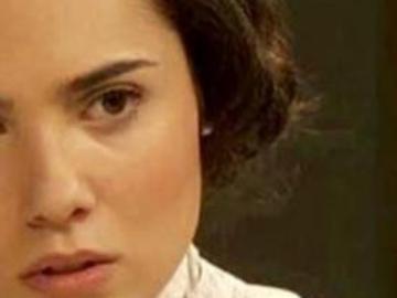 Anticipazioni il Segreto fino al 4/4: Maria cerca di denunciare Fernando