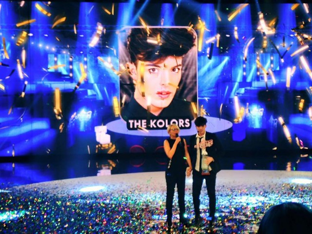 Amici 2015 finale: chi ha vinto? I The Kolors