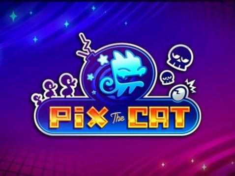 Pix the Cat - In arrivo anche su PC