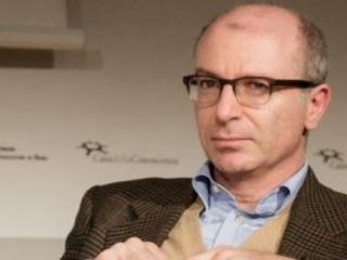 Bernardo Mattarella, il burocrate in carriera è pronto al grande salto