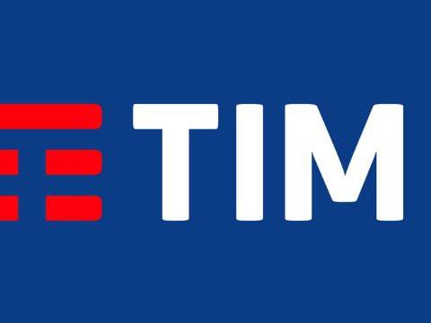 Offerta TIM solo Adsl: Internet Senza Limiti
