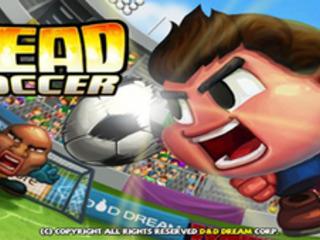 Trucchi Head Soccer v3.1.3 iPhone iPad punti infiniti