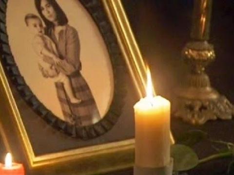 Anticipazioni il Segreto, trame spagnole: lo straziante funerale di Maria ed Esperanza
