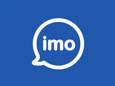IMO, un nuovo client per chattare e comunicare via voce e video arriva sul Windows Store