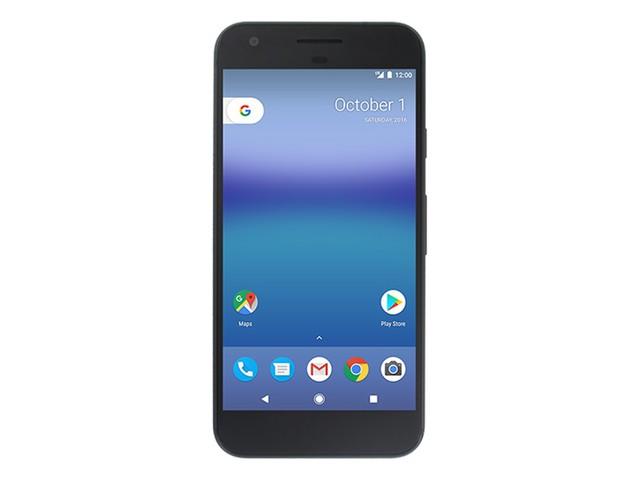 Google Pixel ufficiale: il primo smartphone di Google è piccolo, potente, e caro (video)