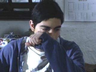 Braccialetti Rossi 3, anticipazioni quinta puntata (domenica 13 novembre): Leo non conoscerà suo figlio?