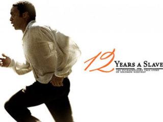 12 Anni Schiavo in DVD e Blu-Ray (da giugno a noleggio, dal 3 settembre in vendita)