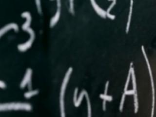 Personale Ata 2014, pubblicazione graduatorie: dove, polemiche stabilità, sanatoria D3?