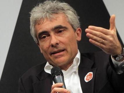 Tito Boeri e la sua riforma pensioni da esportare in Cina, le news al 17 settembre