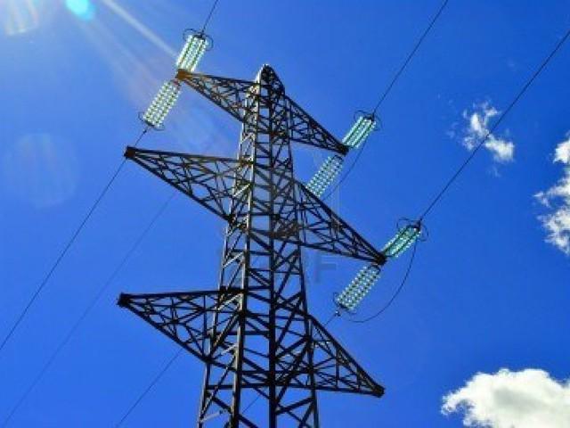 Ambiente: consegna a Terna cavo collegamento Sicilia-Calabria