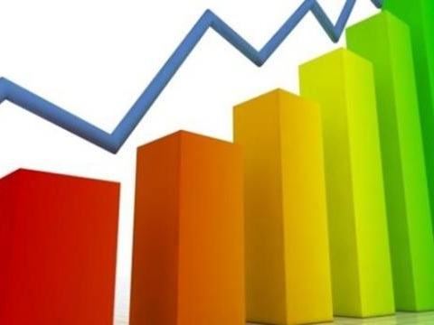Sondaggi elettorali politici: M5S da record, PD in crisi nelle intenzioni di voto