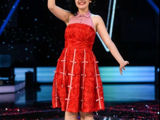 The Voice of Italy 2016, due (miseri) milioni di spettatori per la finale. Per la cronaca, non certo per la storia, vince Alice Paba
