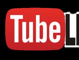 YouTube produrrà film in esclusiva entro quest'anno